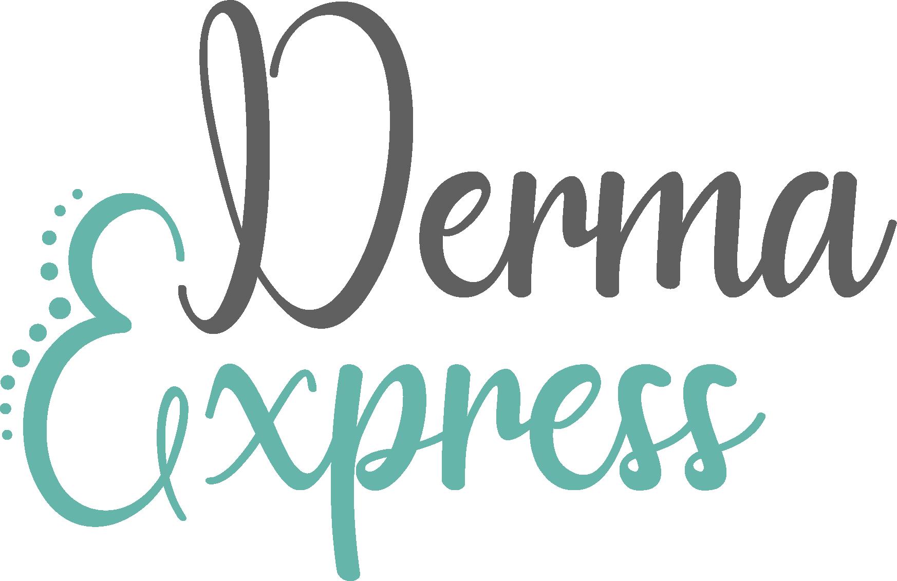 DermaexpressLogo